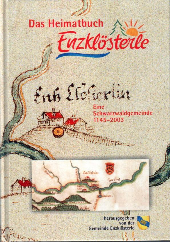 Heimatbuch-Titel
